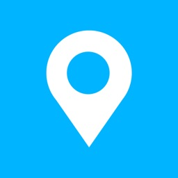Map My Customers, Route Planner & Sales Automation