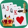 Kings Solitaire Collection