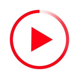 Live-广播和视频播放器