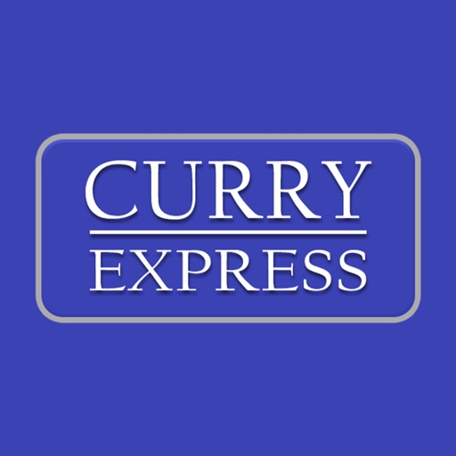 Curry Express Arbroath