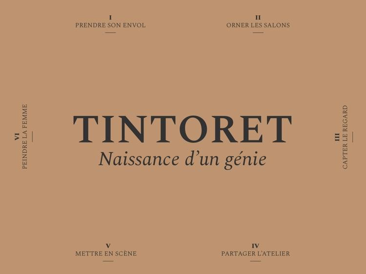 Tintoret, naissance d'un génie screenshot-4