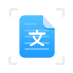 Document translator in Touch