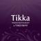 Tikka Restaurant