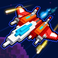 Codes for Space War - Pixel Shooter Hack