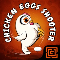 Codes for Chicken Eggs Shooter Hack