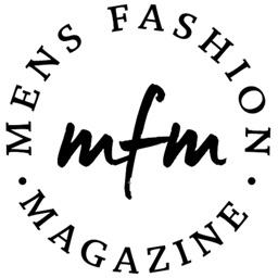 MFM Magazine
