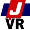 J SPORTS VR