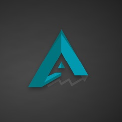 Asi Mining Pool Monitor on the App Store