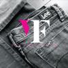 IPS Business Solution - Vinus Fashion  artwork