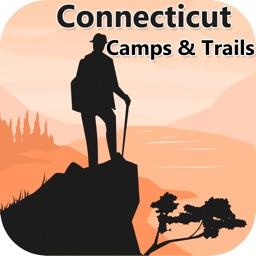 Connecticut - Trails & Camps