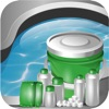 Pool Chemical Dose Calculator