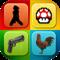 App Icon for Custom Soundboard App in Colombia IOS App Store