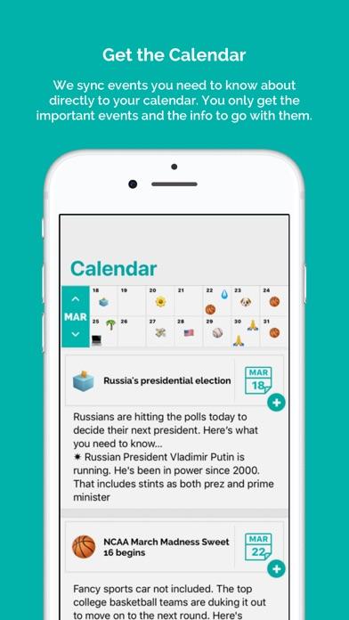 download theSkimm apps 1