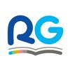 리딩게이트: 최고의 영어도서관