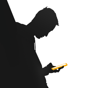 Eavesdrop: Chat Stories Books app