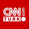 CNN Türk for iPhone