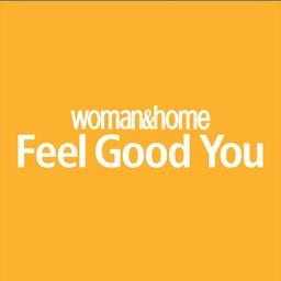 Feel Good You Magazine