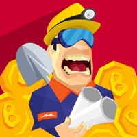 Codes for Bitcoin Miner: Clicker Game Hack