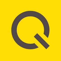 Qurrent Energie