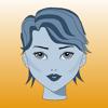HeadApp Migraine Diary