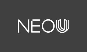 NEO U