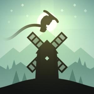 Alto's Adventure kritik und bewertungen