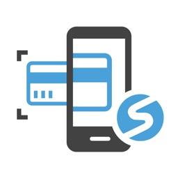 SmartTrade App - Card Reader