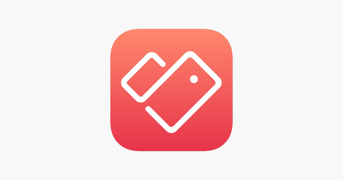 Stocard en App Store
