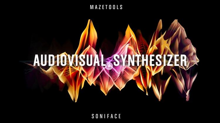 Mazetools Soniface screenshot-0
