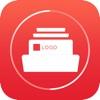 汇卡名片识别-名片自动扫描精准识别