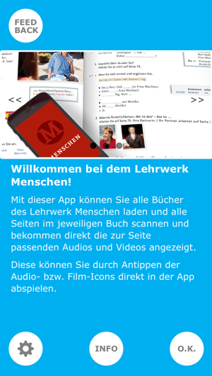 App für Erwachsene Video