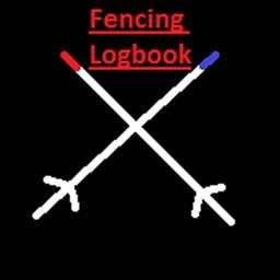 Fencing Pro