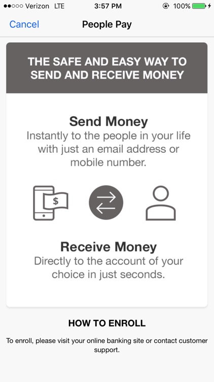Peoples Bank (WA) screenshot-3