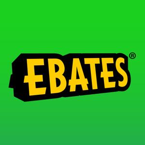 Ebates: Cash Back & Discounts Shopping app