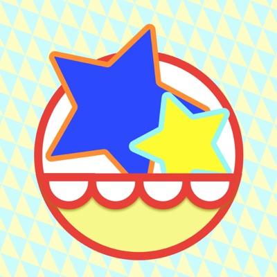 Maze Balls-Colorful Tour ios app