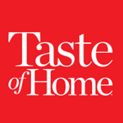 Taste Of Home Magazine app review