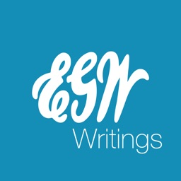 EGW Writings 2