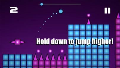 Gravity Bound Screenshot 3