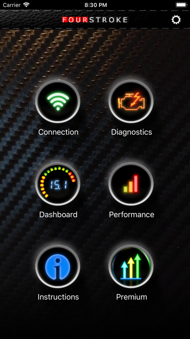 Top 10 Apps like OBD Auto Doctor in 2019 for iPhone & iPad