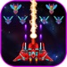 196.Galaxy Attack: Alien Shooter