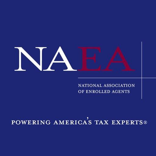 NAEA Events