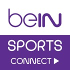 beIN SPORTS CONNECT icon