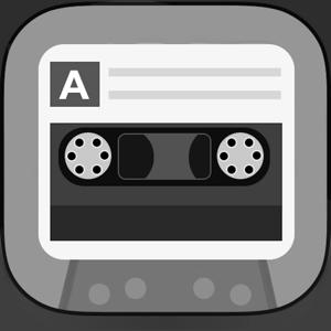 Voice Recorder & Audio Editor Utilities app