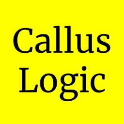 Callus Logic Mobile