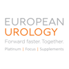 European Urology