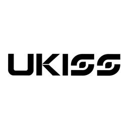 U-KISS by avex entertainment I...