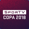 SporTV Copa 2018