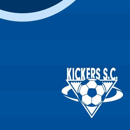 Forza Kickers