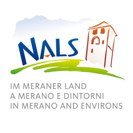 Tourist office Nalles
