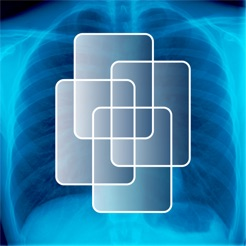 Radiology Assistant 2 0 On The App Store